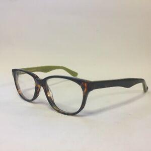 "BUM Equipment ""Tranquil"" Eye Glasses"